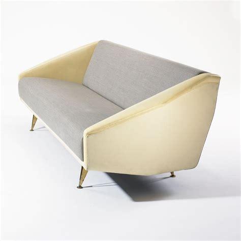 gio ponti penccil gio ponti furniture