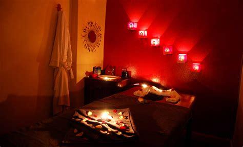chambre mille et une nuit hotel riad mille et une nuits 224 marrakech compar 233 dans 7