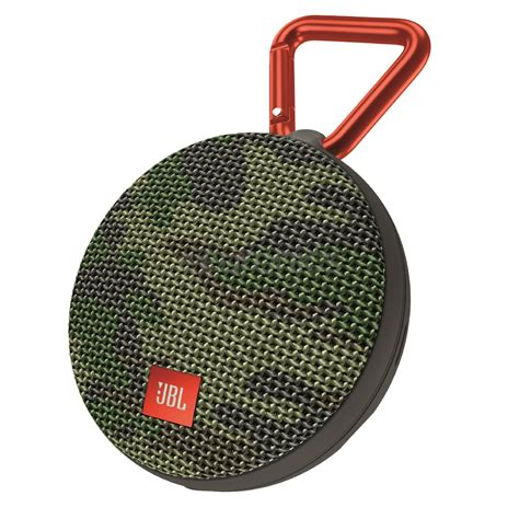 Jbl Clip Speaker Wireless wireless portable speaker jbl clip 2 jblclip2squad