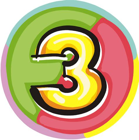 Three On A by 3 Sales Motivation And Sales