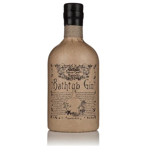 bathtub and gin professor cornelius ampleforth bathtub gin 187 wijnhandel