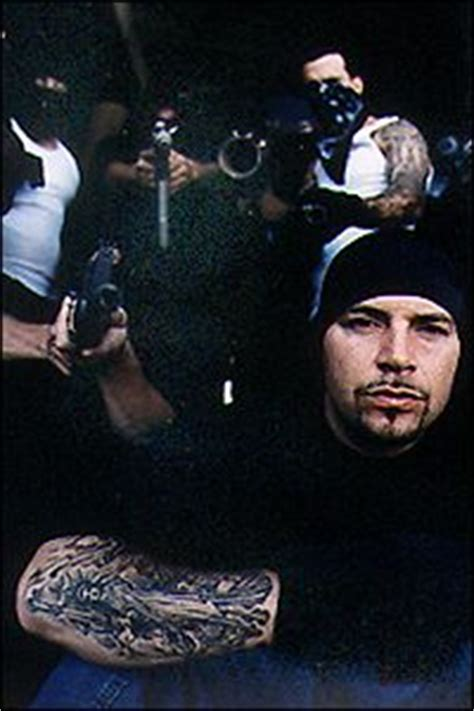 dj muggs of cypress hill tattoo pics photos pictures of