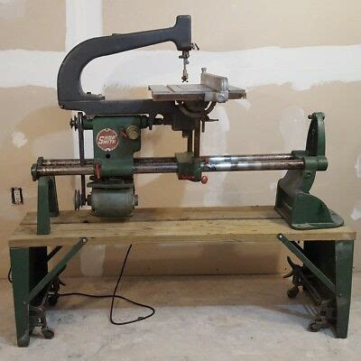 shopsmith er accessories table jig  lathe router