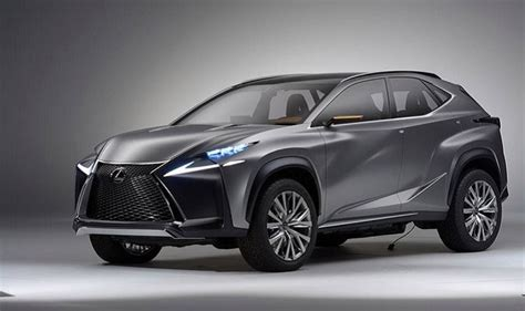 lexus nx 2018 suv 2018 lexus nx changes performance price 2018 2019 best luxury suv