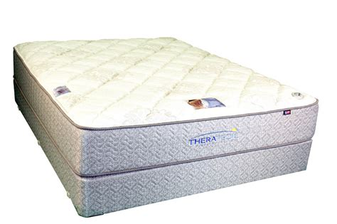 Therapedic Memory Touch Mattress Topper by Therapedic Mattress Pad Therapedic Luxury Quilted Deluxe