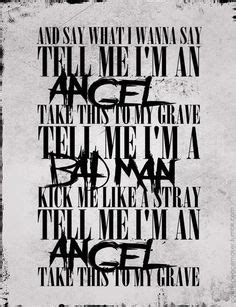 house of wolves lyrics mcr lyrics on pinterest my chemical romance black parade and lyrics