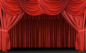 Banner Light Curtain Varia M 252 Nchen Stoffe F 252 R Den B 252 Hnenvorhang Theatervorhang