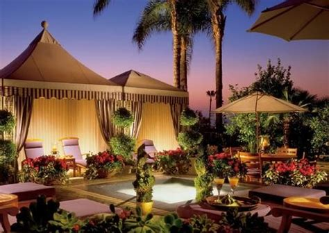 los angeles cheap hotels budget packages