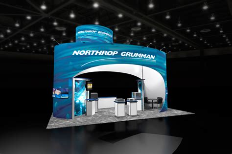 exhibit purchases trade show displays trade show booth
