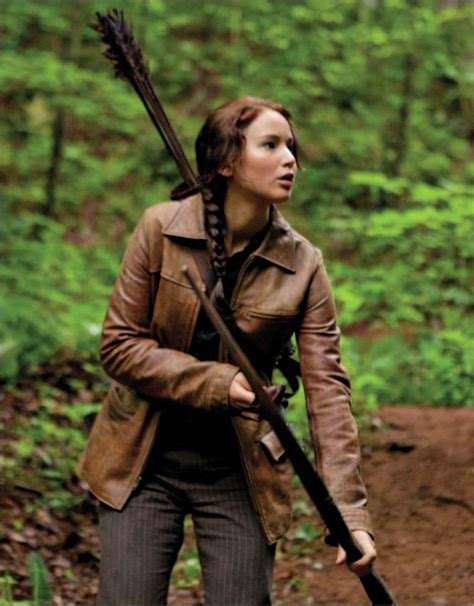 katniss katniss everdeen photo 28914701 fanpop