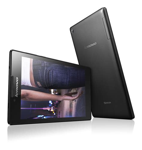 Tablet Lenovo Tab A7 lenovo tab 2 a7 30 tablet 10 dealshut