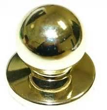 bi fold door knobs with backplate i d p inc door hardware solutions door accessories