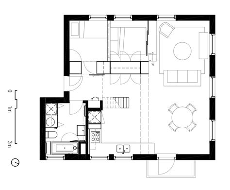 ina garten barn floor plan 100 ina garten house floor plan 100 multi family