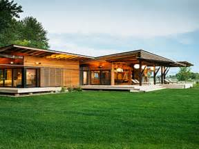 Country Style Ranch House Plans Ranch Style Country Home Plans Style Home Plans Ideas Picture