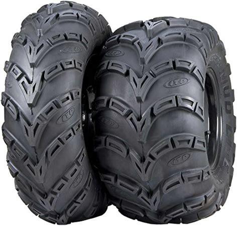 itp mud light tires awardpedia itp mud lite at mud terrain atv tire 22x8 10