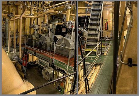ship engine room ship engine room images frompo
