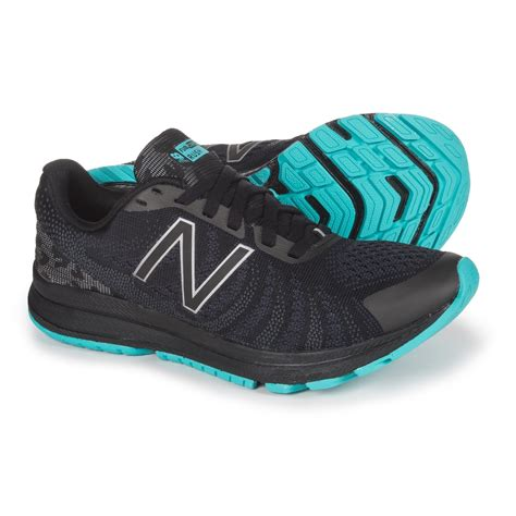 Sepatu New Balance Fuelcore new balance fuelcore v3 viz pack running shoes for