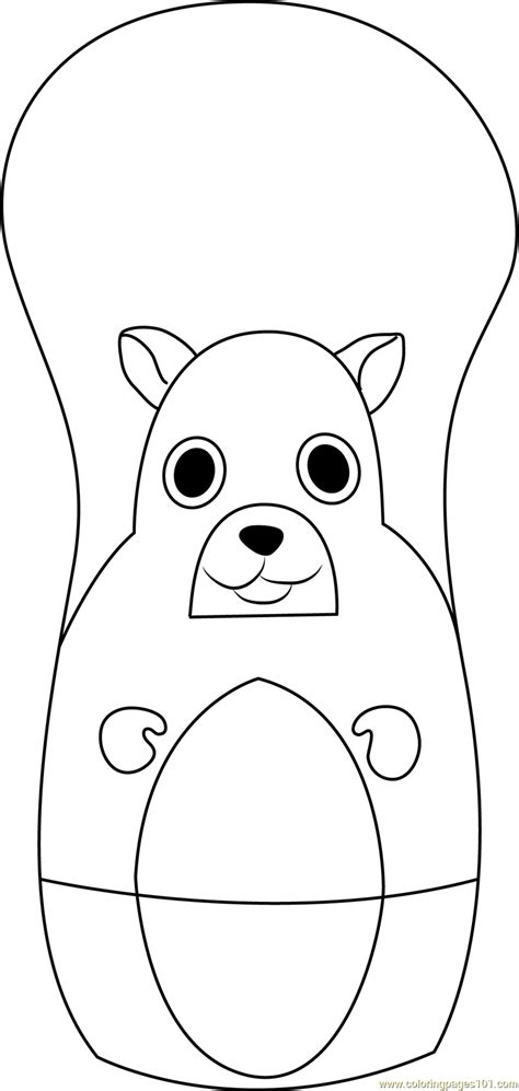 higglytown heroes printable coloring pages higglytown heroes sitting coloring page free higglytown