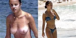 see alizee bikini pics alizee nude pics and alizee bikini shots