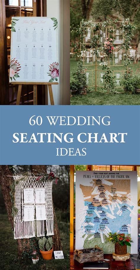 miles event wedding reception seating arrangements