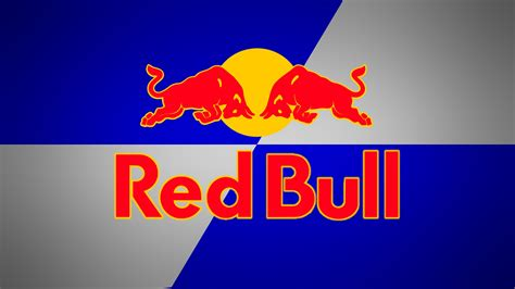 Red bull appoints new uk marketing director as van bockel departs