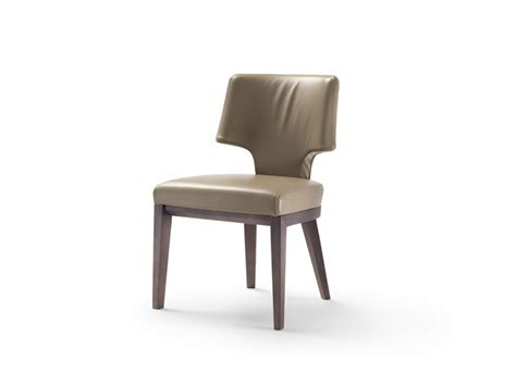 sedie sgabelli aline poltroncine sedie sgabelli