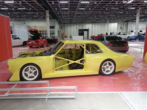 opel race car 1969 opel commodore with a bmw e46 m3 engine engine swap