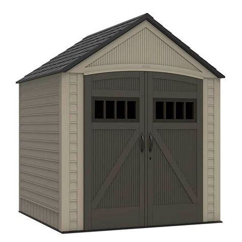 Garden Sheds Rona by Pin Garden Shed On On
