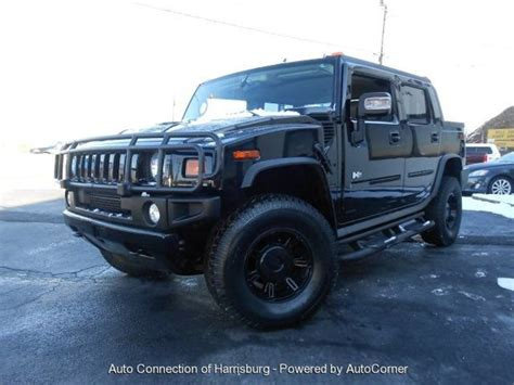 hummer h1 gas hummer sut gas mileage related keywords suggestions