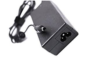 samsung qx410 charger laptop notebook charger for samsung np qx410