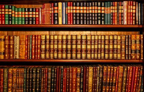 libreria informatica 191 qu 233 es una librer 237 a en inform 225 tica conocer hacer y