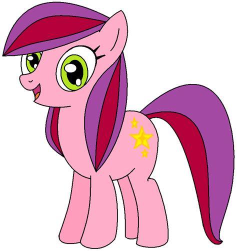 imagenes sin fondo paint net imagen shooting star d png wiki mi peque 241 o pony fan