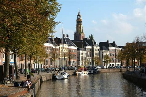 free photo fireworks groningen netherlands free image 11 underrated towns in the netherlands