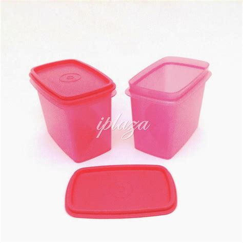 Tupperware Shelf Saver Terbaru tupperware shelf saver 840ml end 7 11 2017 9 15 pm myt