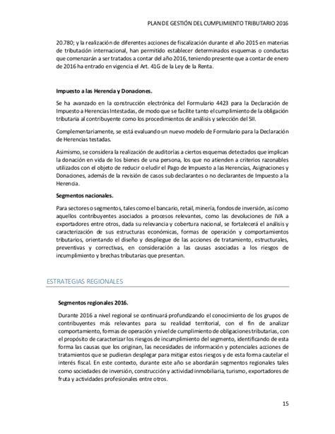 ejemplo declaracion jurada 1925 ejemplos de declaracion jurada 1925 ejemplos de