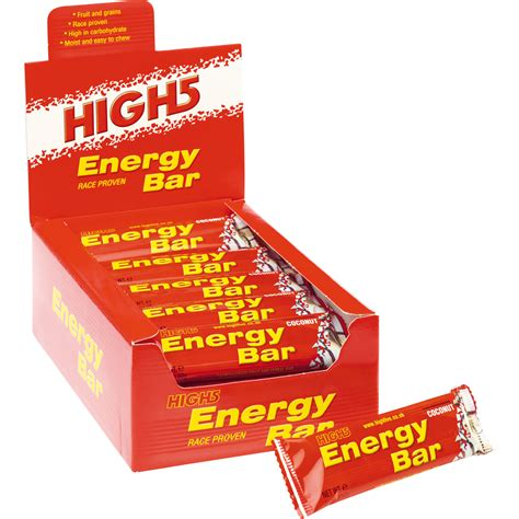 top 10 energy bars top 10 energy bars 28 images energy bar review the best energy bars to keep you