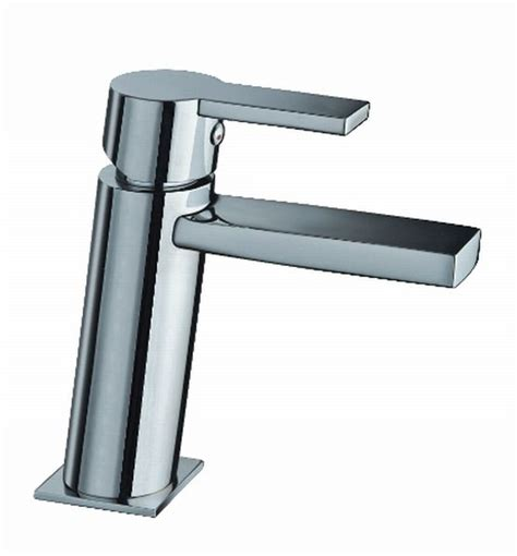 outlet rubinetti outlet rubinetteria bagno sweetwaterrescue