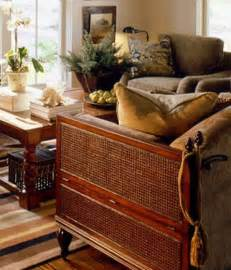 West Indies Home Decor Decorating West Indies Style Homedesignpictures