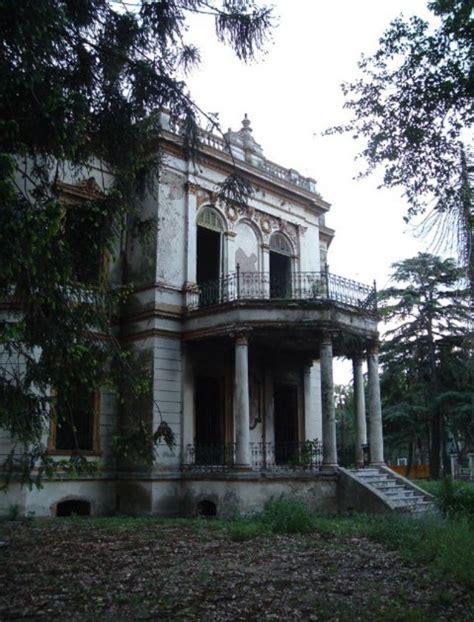 louisiana house the louisiana sw home abandoned and beautiful
