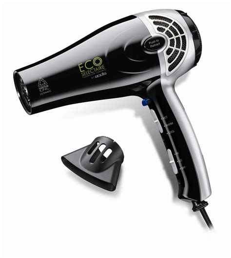 Hair Dryer Kmart andis hair dryer hair care hair appliances