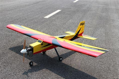 Rc Plane Trainer pilot rc 2 29m trainer eagle rc hobby shop