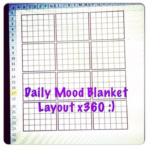 mood color chart crochet tips pinterest mood colors 10 best crochet mood blanket ideas images on pinterest