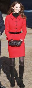 Smart Princess Etiquette Class kate middleton said to be taking royal etiquette lessons to be a princess daily mail