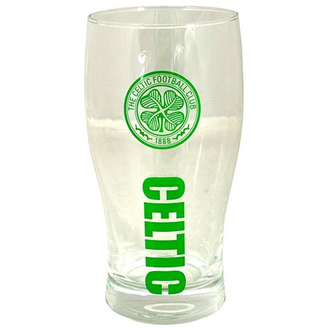 Buy Pub Glasses Buy Celtic Pint Glass In Wholesale Mimi Imports