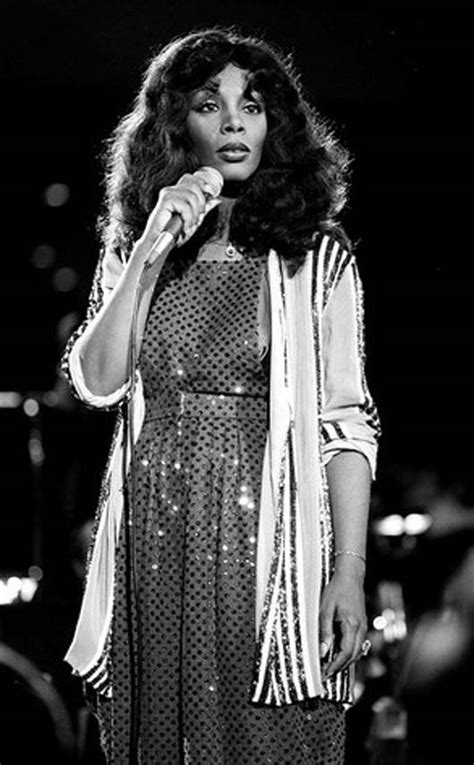 Remembering The Queen of Disco, Donna Summer | MissMalini