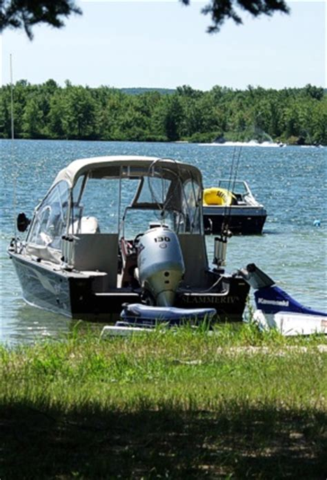 boat rentals in gaylord mi otsego lake map otsego county michigan fishing michigan