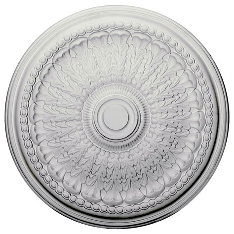 Foam Ceiling Medallions by 404 Not Found