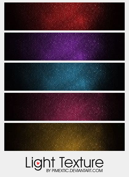 lighting for nerds 01 light texture or how to breathe texture light 01 by pimextic on deviantart