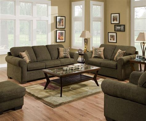 simmons sofa and loveseat 20 collection of simmons sofas and loveseats sofa ideas