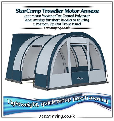 lightweight awnings dorema star c traveller lightweight motorhome awning traveller motor annexe